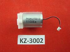 HP lto-3 HH v2 SAS 3gb PCB RoHS INGRANAGGI MOTORE pm3m12t58-3 #kz-3002