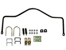 "Mopar 60-76 A Body 65-70 B Body Rear Sway Bar Kit 3/4"" Addco 919 USA MADE New"