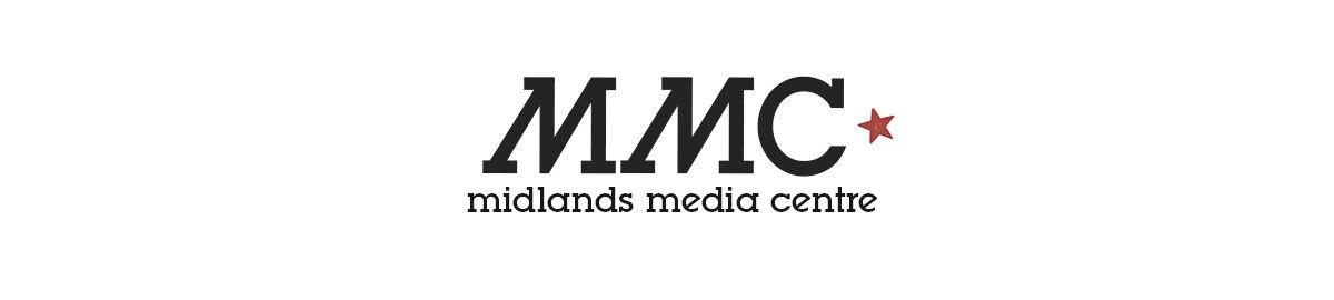 Midlands Media Centre