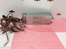 ETASIS Redundant Power Supply model EFRP-2603 600W Dual EFRP-2603 wire-harness
