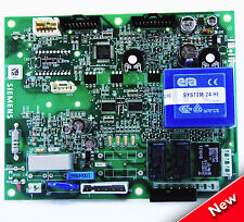 POTTERTON GOLD SYSTEM 24 HE A BOILER PRINTED CIRCUIT BOARD PCB  5120220 5115061
