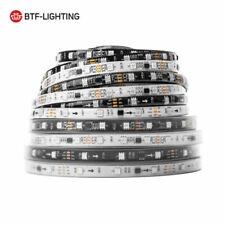 5M WS2811 LED tira Ultra Brillante 5050 RGB 30/60 Leds/m individualmente direccionables