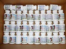 1x Bottle Strong Sex Pills for Men Male Enhancement 5 Star Rating Cheap 125hp