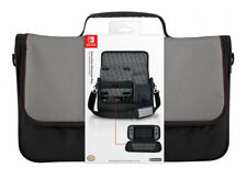 PowerA Nintendo Switch Video Game Bags, Skins & Travel Cases