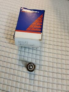 GM OEM AC DELCO odometer DISPLAY BULB for Speedometer Instrument 16208443
