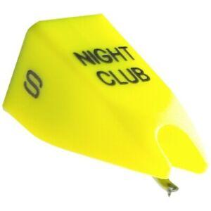 Ortofon Nadel Nightclub S | Neu