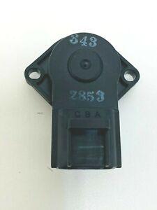 Standard TH419 NEW Throttle Position Sensor (TPS) MAZDA B2300 (2001-2010)