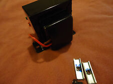 Marantz 2100 Stereo Tuner Parting Out  Power transformer