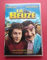 LA BEUZE - YOUN - DESAGNAT - DVD - VF - BONUS - EDITION 2 DVD