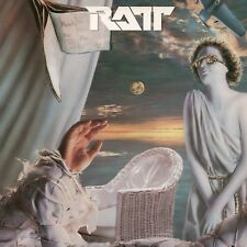 RATT - REACH FOR THE SKY (LIM.COLLECTORS EDITION)  CD NEUF