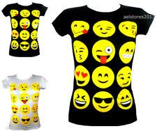 T-shirts, débardeurs et chemises sans marque 7 ans pour garçon de 2 à 16 ans