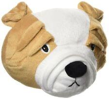 ZEUS The Bulldog