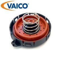 For BMW 550i 650i Crankcase Vent Valve (Pressure Regulating Valve) Vaico V200722