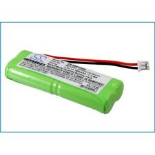 Replacement Battery For DOGTRA 1500NCP