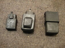 99 HONDA CBR900 CBR 900 RR CBR900RR ELECTRICAL COMPONENTS #KK111