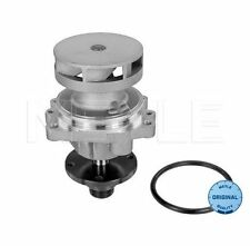 MEYLE Water Pump MEYLE-ORIGINAL Quality 313 011 3800