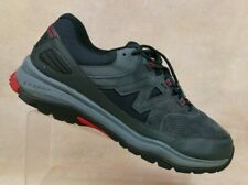 New Balance 769 Athletic Shoes for Men for sale | eBay