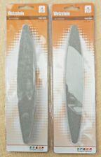 KEN2554800K Kennedy Abziehstein Schleifstein Körnung P320 150 x 25 x 25