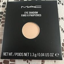 "BNIP, MAC Eyeshadow Refill ""DAZZLELIGHT"", 100% Authentic"