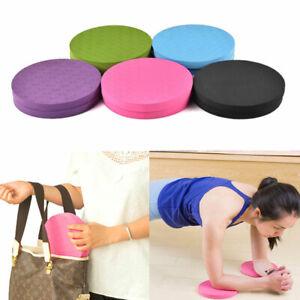 CW_ Balance Training Stability Pad Exercise Cushion For Yoga Gym