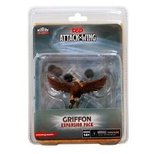 D&D Attack Wing Griffon Expansion