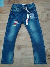 Cakewalk Jeans Dana skinny fit for girls