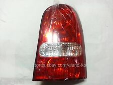 Genuine Part REAR COMBI LAMP ASSY-RH for Ssangyong REXTON 06~12 #8360208B02