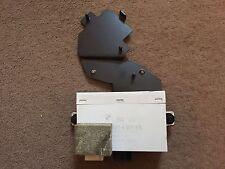 BMW 3 SERIES E46 PDC PARK DISTANCE CONTROL MODULE 66216921415/6921415
