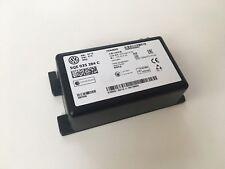 VW au unidad de control servicios en línea Online-Servicio servicio en línea servicios 5qe035284c
