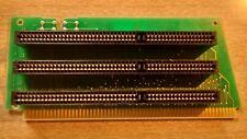 IBM 8530 Riser Board 27F4243 with PSU to Board stabalizer