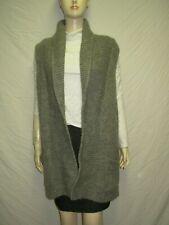 RALPH LAUREN Gilet long sans manche Polo Jeans Company M