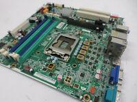 Lenovo ThinkCentre M90 M90p Intel Motherboard W/ I/O Shield IQ57M 71Y5974