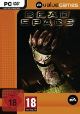 Dead Space (PC, 2008, Nur der Steam Key Download Code) Keine DVD, No CD