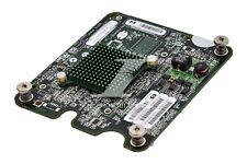 Hpe Hp 456973-001 Emulex Lpe1205 8Gb Fc Hba for Hp c-Class BladeSystem
