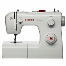 Singer 2250 Sewing Machine RRP $329