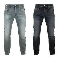 5628344d90edf Jeans Replay pour homme   Achetez sur eBay