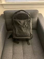 Tactical Baby Gear Daypack 3.0 With Mat
