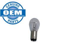 Fits Mercedes W215 CL500 CL600 Fog Light Bulb LL Version Genuine 072601 012260