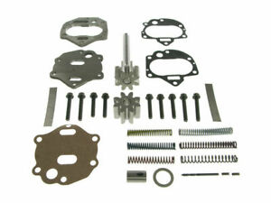 For 1969-1970 Jeep J2700 Oil Pump Repair Kit Sealed Power 53634ZX 5.7L V8