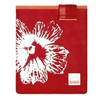 Golla Kate G1335 Sleeve for 10.1 inch Tablets - Red