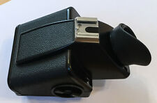 HASSELBLAD PME METER PRISM FINDER FOR 500/2000 SERIES CAMERAS - ALMOST MINT