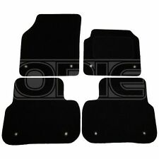 Polco Standard Tailored Car Mat - Land Rover Discovery Sport (2015+) - (LD24)