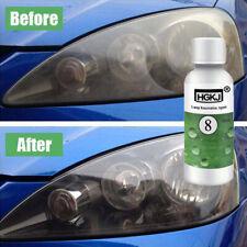 50ML Liquid Car Scratch Remover Repair Polishing Wax Paint Surface Coating *1