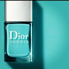 Dior Vernis  Nail Lacquer  St. Tropez  401 BRAND NEW IN BOX LIMITED EDITION