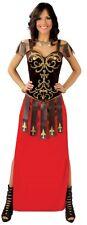 femme sexy Romain MAXI historique costume toge GRECQUE COSTUME DÉGUISEMENT 14-18