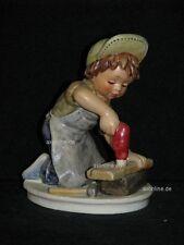 +# A002702_13 Goebel Archiv Skrobek Today's Children Junge als Handwerker 10-708