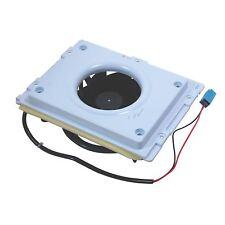 Genuine Hotpoint Fridge & Freezer Fan Motor Assembly C00308602