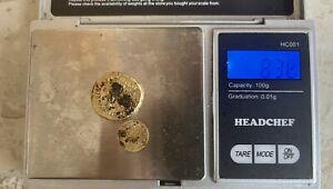 ancient roman gold coins Antique Vintage Old Coin Joblot Dollar 1852, Fortred