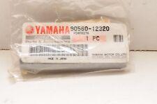 NEW NOS OEM YAMAHA REAR WHEEL SPACER 90560-12320 YZ80 1984-1992