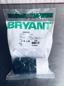 BRYANT 71530NC LOCKING 30 AMP 230 V0LT PLUG